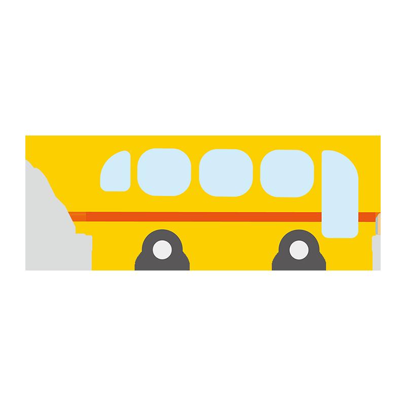 バスコース