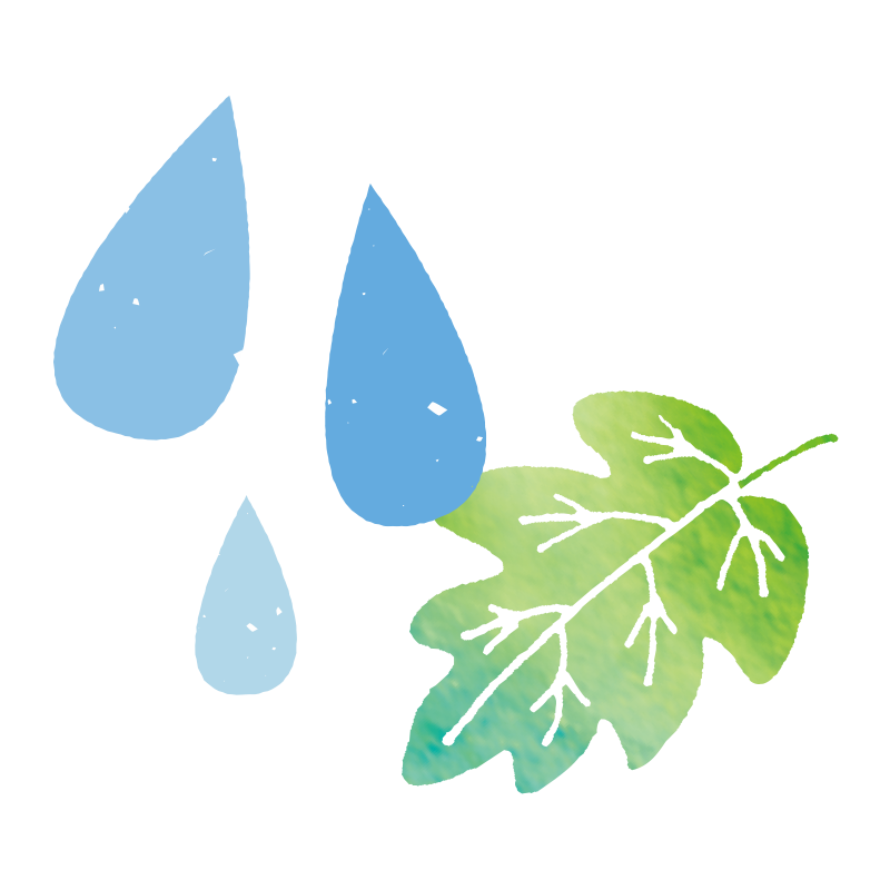 緑が丘学園における環境面、健康面、衛生面の対策について